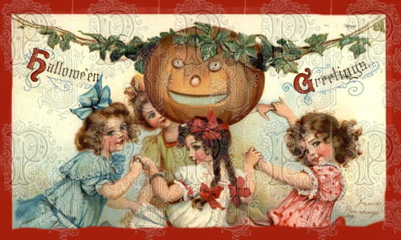 Brundage halloween1