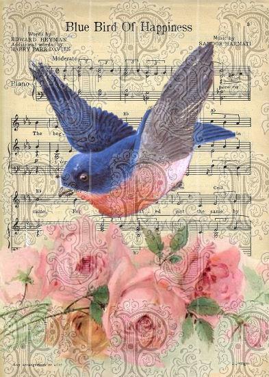 Bluebirdhappinesscollagewm