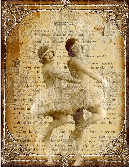 Ballerinafriendswm (425x550)